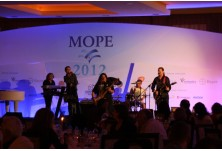 MOPE 2012