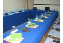 MORE 2013 Expert Board