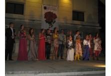 ROSA MIRA Festival 2012