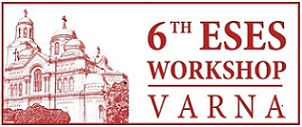 http://www.tourexpo.bg/en/eses-6th-workshop.html